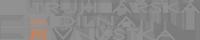 Logo Živnůstka
